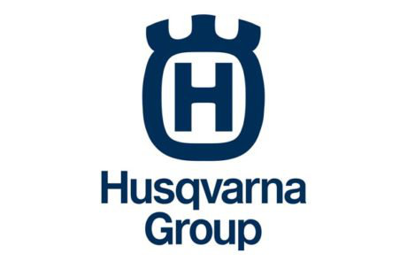 Husqvarna Group