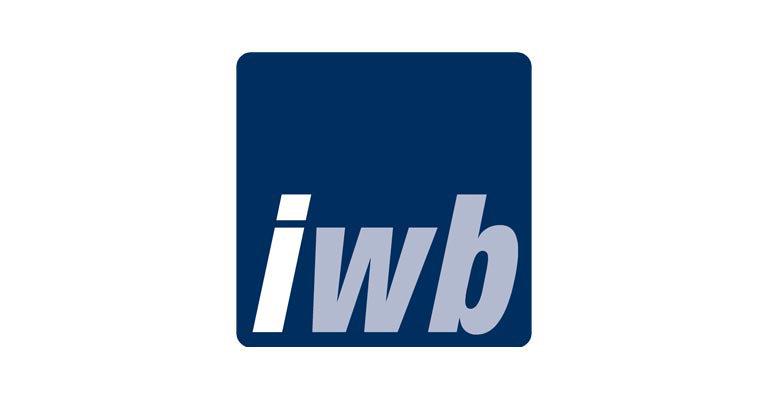 IWB -Institut fuer Werkzeugmaschinen und Betriebswissenschaften, TU Muenchen