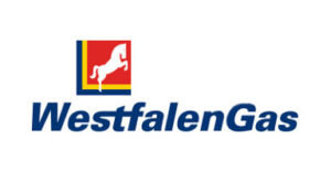 Westfalen Gas