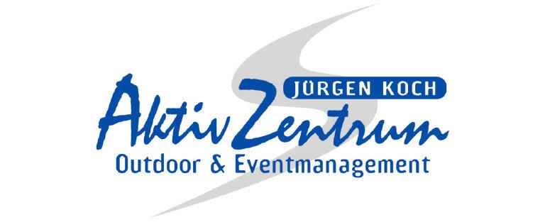 Aktiv Zentrum Jürgen Koch