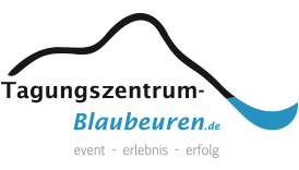Tagungszentrum Blaubeuren Logo