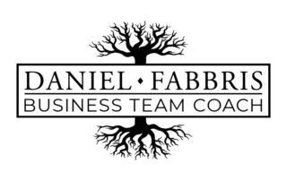 Logo DANIEL FABBRIS