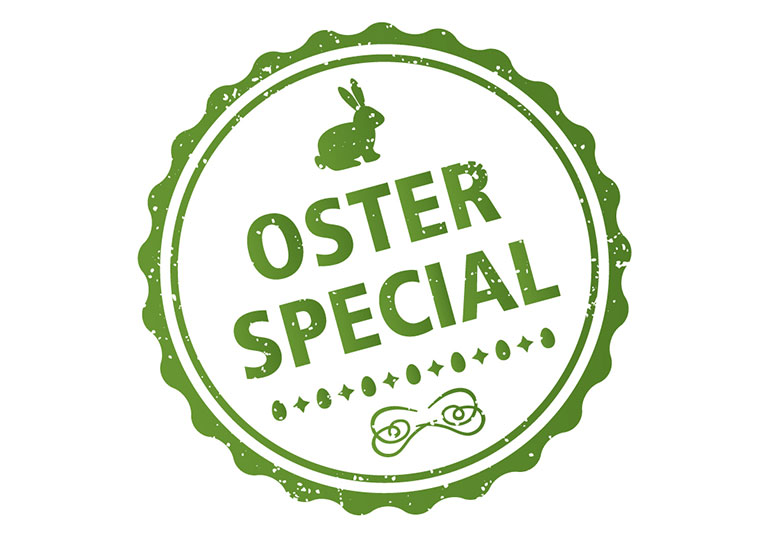 Oster_Special