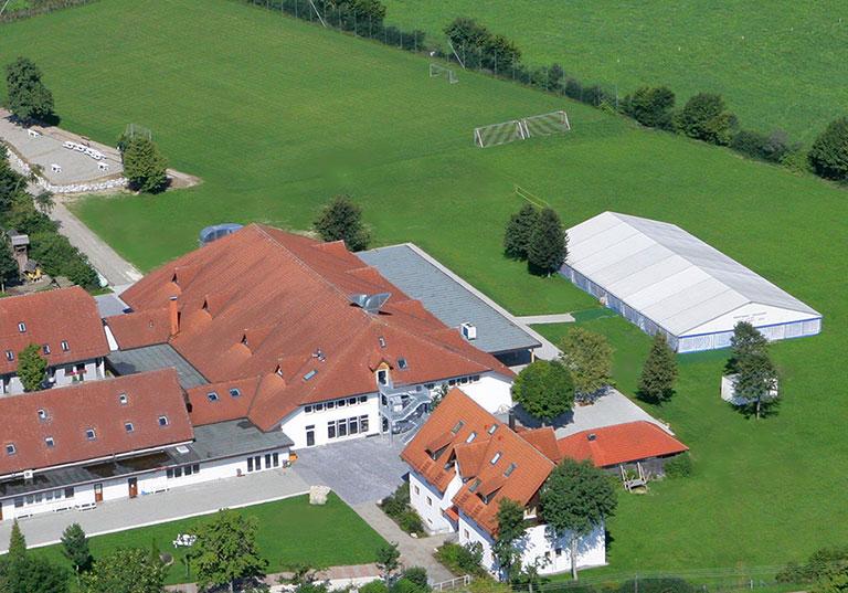 Tagungszentrum_Blaubeuren